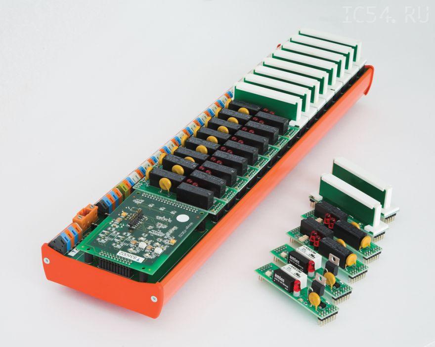 MIRage-FDI32-220